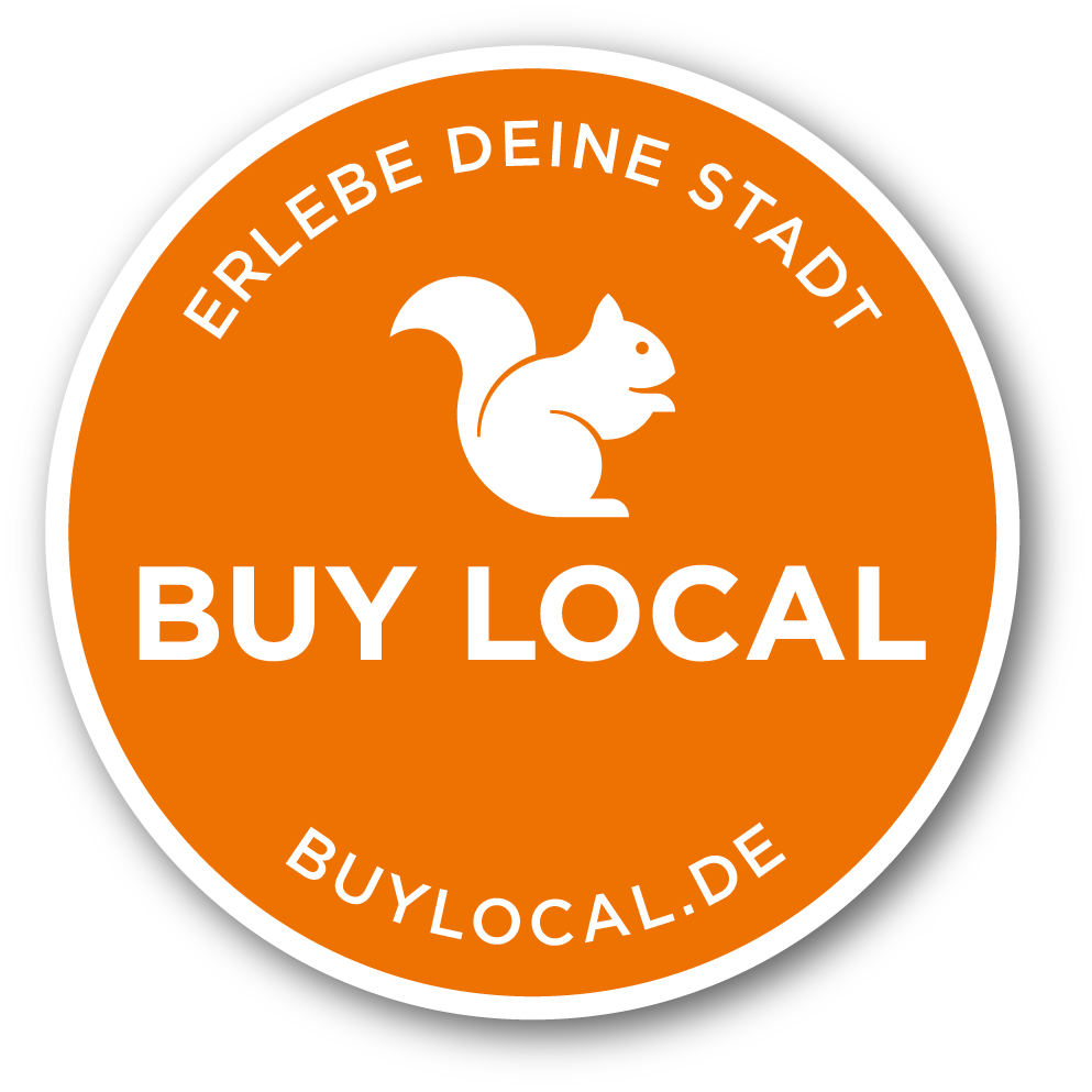 buylocal_logo.png